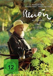 Renoir, Michel Bouquet