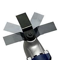 Renovator Multitool (Ausführung: 15-teilig) - Produktdetailbild 3