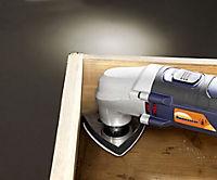 Renovator Multitool Deluxe (Ausführung: 37-teilig) - Produktdetailbild 11