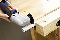 Renovator Multitool Deluxe (Ausführung: 37-teilig) - Produktdetailbild 6