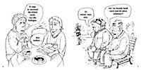 Rentner haben niemals Zeit - Produktdetailbild 2