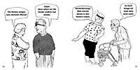 Rentner haben niemals Zeit - Produktdetailbild 4