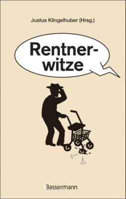 Rentnerwitze -  pdf epub