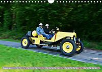 REO Roadster 1916 (Wandkalender 2019 DIN A4 quer) - Produktdetailbild 5