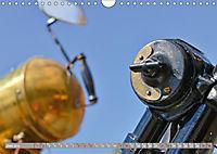 REO Roadster 1916 (Wandkalender 2019 DIN A4 quer) - Produktdetailbild 12