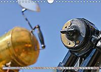 REO Roadster 1916 (Wandkalender 2019 DIN A4 quer) - Produktdetailbild 6