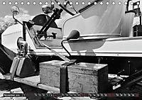 REO Roadster USA 1916 - in Schwarzweiss (Tischkalender 2019 DIN A5 quer) - Produktdetailbild 11