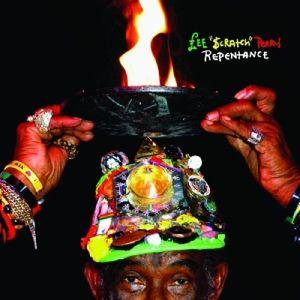 "Repentance (Vinyl), Lee ""Scratch"" Perry"