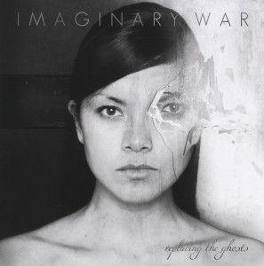 Replacing The Ghosts, Imaginary War