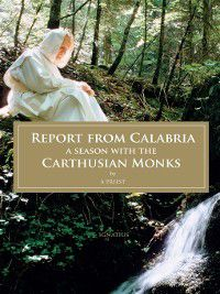 Report from Calabria, A Priest