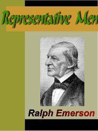 Representative Men, Ralph Waldo Emerson