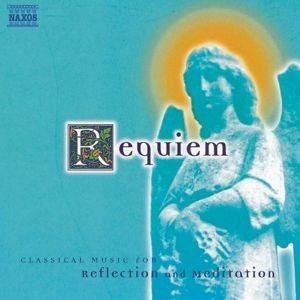 Requiem, Diverse Interpreten