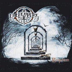 Requiem, Firesphere