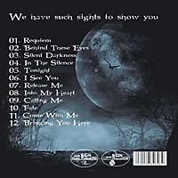 Requiem - Produktdetailbild 1