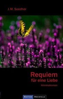 Requiem für eine Liebe, Jakob M. Soedher
