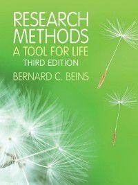 Research Method, Bernard C. Beins