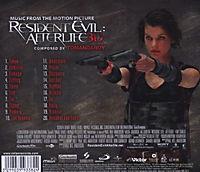 Resident Evil-Afterlife - Produktdetailbild 1