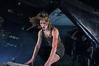 Resident Evil: Apocalypse - Produktdetailbild 2