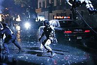 Resident Evil: Apocalypse - Produktdetailbild 8