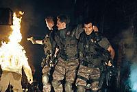 Resident Evil: Apocalypse - Produktdetailbild 7