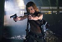Resident Evil: Apocalypse - Produktdetailbild 4