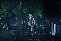 Resident Evil: Apocalypse - Produktdetailbild 9