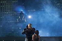 Resident Evil: Apocalypse - Produktdetailbild 5