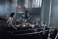 Resident Evil: Apocalypse - Produktdetailbild 3