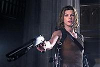 Resident Evil: Apocalypse - Produktdetailbild 1