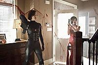 Resident Evil: Retribution - Produktdetailbild 5