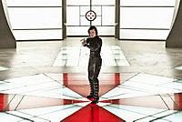 Resident Evil: Retribution - Produktdetailbild 4