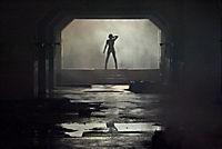 Resident Evil: Retribution - Produktdetailbild 8