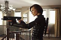 Resident Evil: Retribution - Produktdetailbild 6