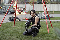 Resident Evil: Retribution - Produktdetailbild 9