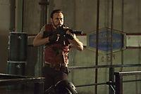Resident Evil: Retribution - Produktdetailbild 2