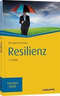 Resilienz - Ella Gabriele Amann |