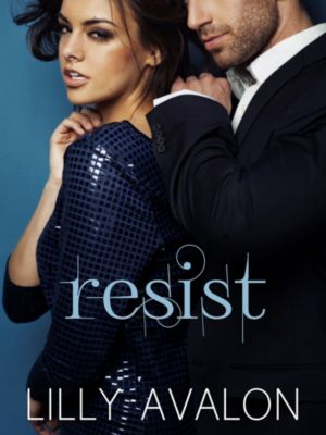 Resist, Lilly Avalon