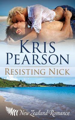 Resisting Nick, Kris Pearson