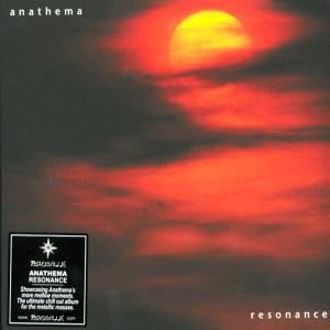 Resonance, Anathema