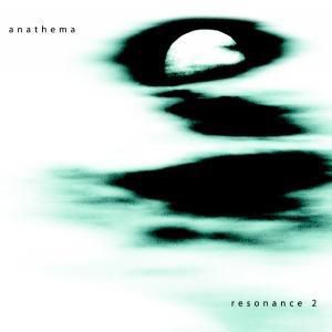 Resonance 2, Anathema