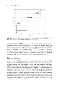 Resource Allocation in Multiuser Multicarrier Wireless Systems - Produktdetailbild 7