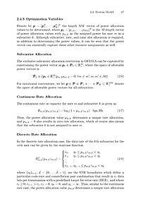 Resource Allocation in Multiuser Multicarrier Wireless Systems - Produktdetailbild 6