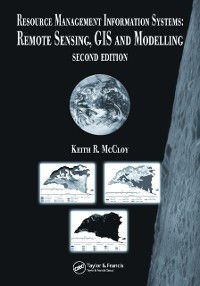 Resource Management Information Systems, Keith R. McCloy