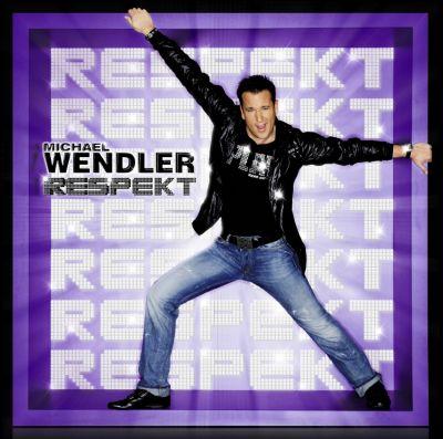Respekt, Michael Wendler
