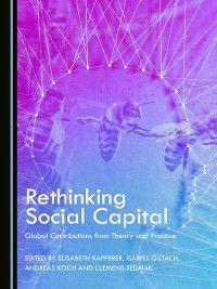 Rethinking Social Capital