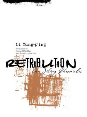 Retribution, Yung-p'ing Li