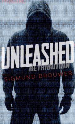 Retribution: Unleashed, Sigmund Brouwer