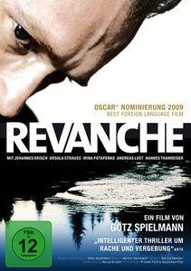 Revanche, Goetz Spielmann