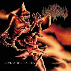 Revelation Nausea, Vomitory