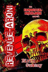 Revenge-aroni, Eirik Gumeny